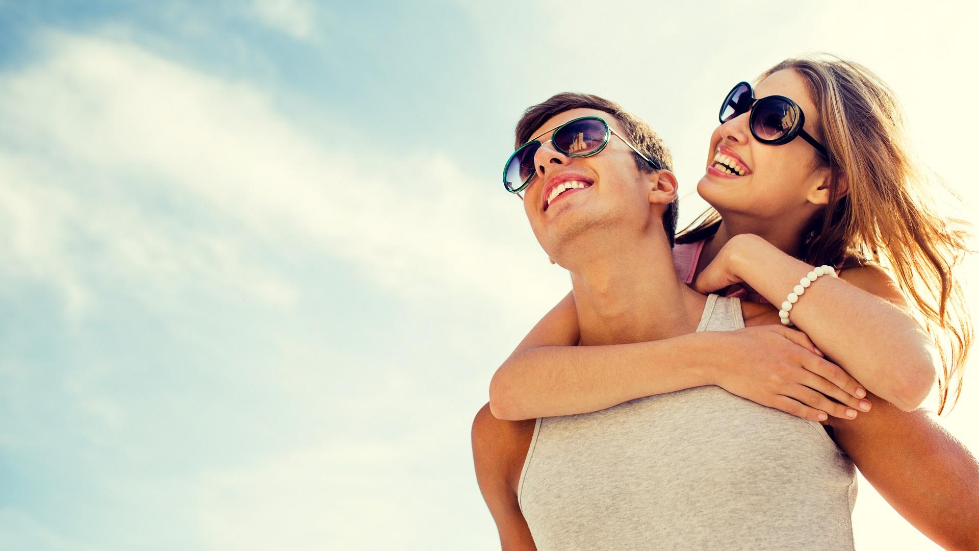 """9ce6eb4d02 ¡Ojo! con los lentes de sol """"truchos"""": pueden provocar hasta tumores - El  Cuyano"""